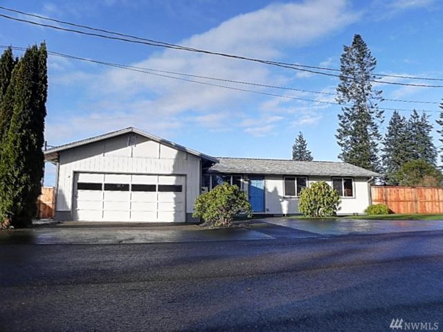1907 Boundary St, Shelton, WA 98584 (#1397657) :: The Royston Team