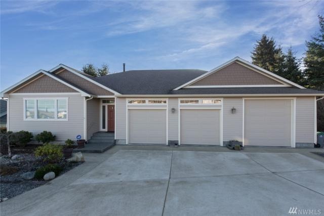 261 Brigadoon Blvd, Sequim, WA 98382 (#1397671) :: Costello Team