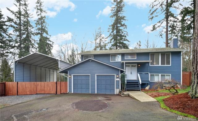 124 145th St SE, Lynnwood, WA 98087 (#1397714) :: The Royston Team