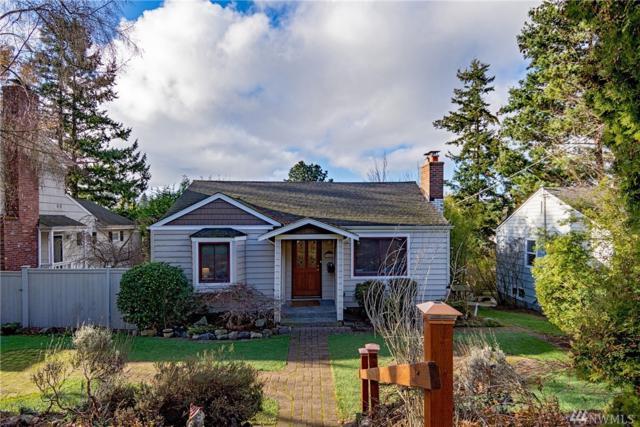 3411 31st Ave W, Seattle, WA 98199 (#1397761) :: Alchemy Real Estate