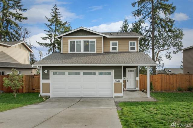 7677 Kildare Lp NW, Silverdale, WA 98383 (#1397847) :: Homes on the Sound
