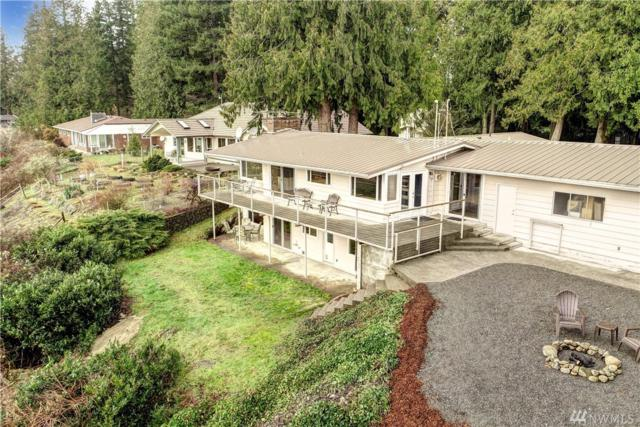 21624 Calhoun Rd, Monroe, WA 98272 (#1397894) :: NW Home Experts