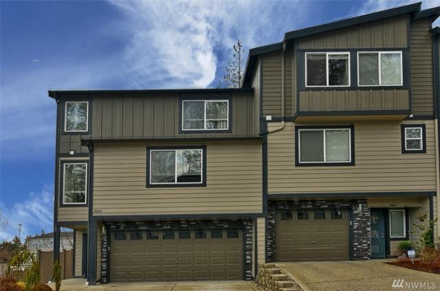 2006 78th Place SE, Everett, WA 98203 (#1397913) :: Pickett Street Properties