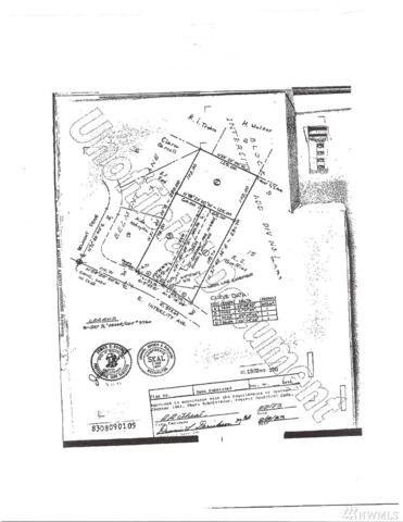 23 E Intercity Ave, Everett, WA 98208 (#1397936) :: Pickett Street Properties