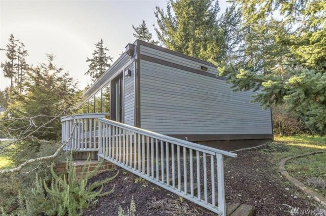 364 R St, Port Townsend, WA 98368 (#1398001) :: Canterwood Real Estate Team