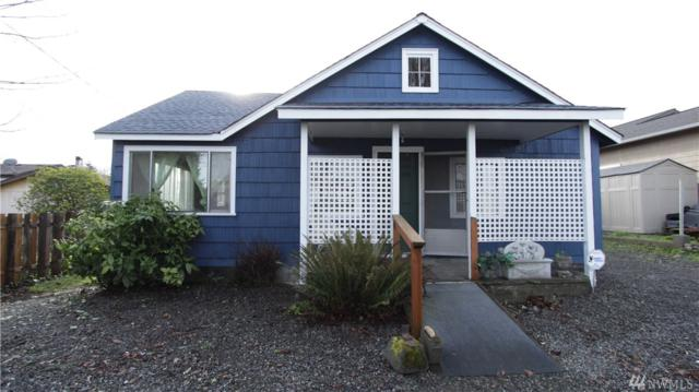 1031 W 15th St, Port Angeles, WA 98363 (#1398035) :: Real Estate Solutions Group