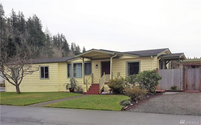 2322 Estero Ave, Enumclaw, WA 98022 (#1398064) :: Hauer Home Team