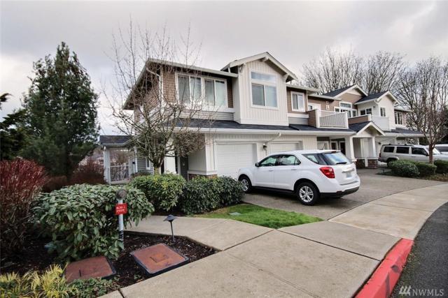 21026 40th Place S L-1, SeaTac, WA 98198 (#1398122) :: Keller Williams - Shook Home Group