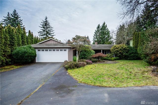 10253 NE 22nd Place, Bellevue, WA 98004 (#1398165) :: Alchemy Real Estate