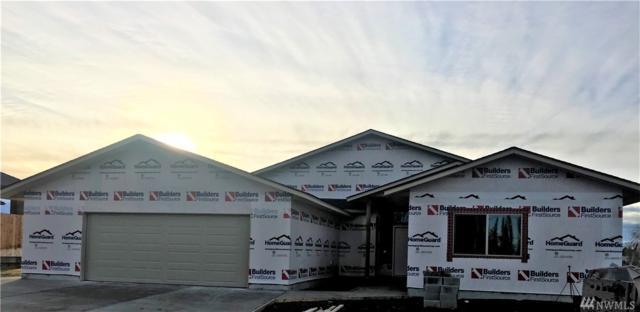 3435 Blue Heron Lane, Moses Lake, WA 98837 (#1398279) :: Ben Kinney Real Estate Team