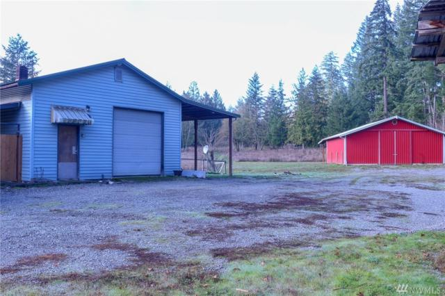 2115 334th St S, Roy, WA 98580 (#1398404) :: The Royston Team