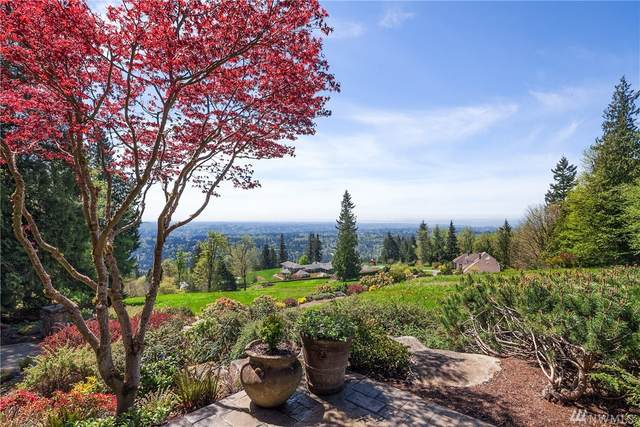 11323 206th Place SE, Issaquah, WA 98027 (#1398518) :: Ben Kinney Real Estate Team