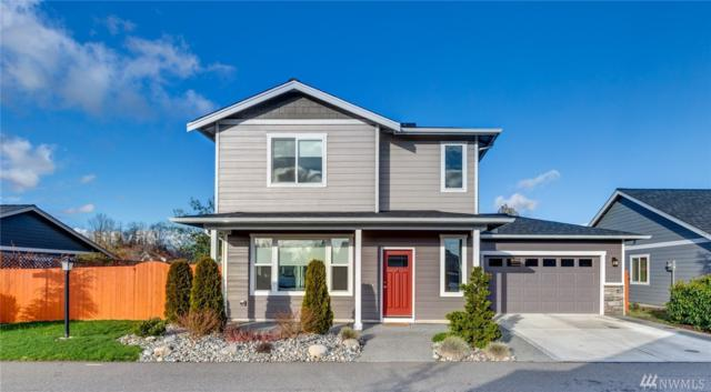 1856 Challenger St, Ferndale, WA 98248 (#1398541) :: The Royston Team