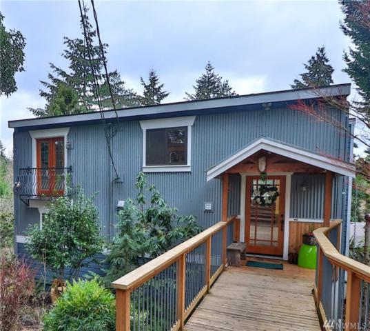 10539 Alton Ave NE, Seattle, WA 98125 (#1398615) :: Homes on the Sound