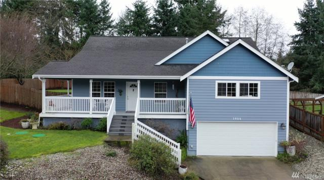 3808 15th Ave NW, Gig Harbor, WA 98335 (#1398880) :: Keller Williams - Shook Home Group