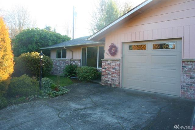 1629 Thurston Ave NE, Olympia, WA 98506 (#1398985) :: Ben Kinney Real Estate Team