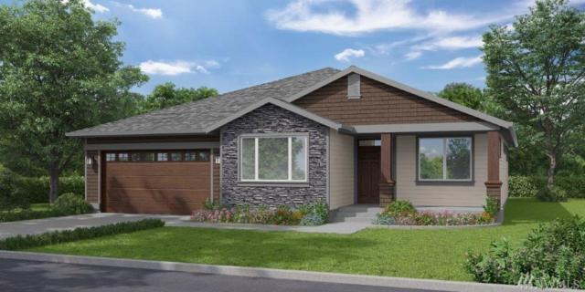 360 Blue Glacier Lp, Sequim, WA 98382 (#1399005) :: Pickett Street Properties