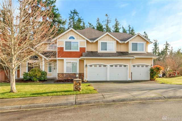 6216 110th St Ct NW, Gig Harbor, WA 98332 (#1399013) :: Homes on the Sound