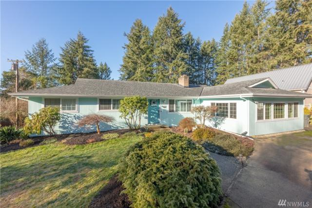 9570 NE Beach Crest Dr, Bainbridge Island, WA 98110 (#1399282) :: NW Home Experts