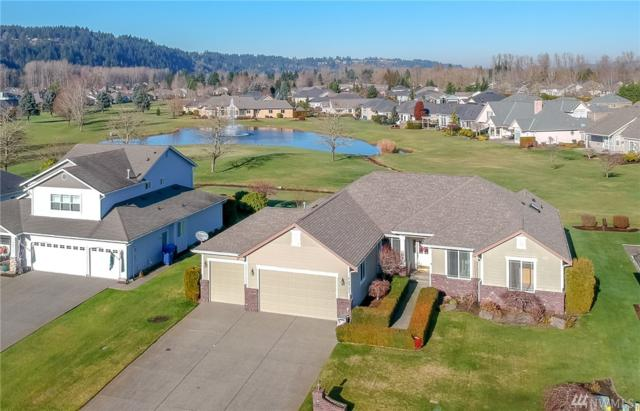 14715 155th St E, Orting, WA 98360 (#1399313) :: Kimberly Gartland Group