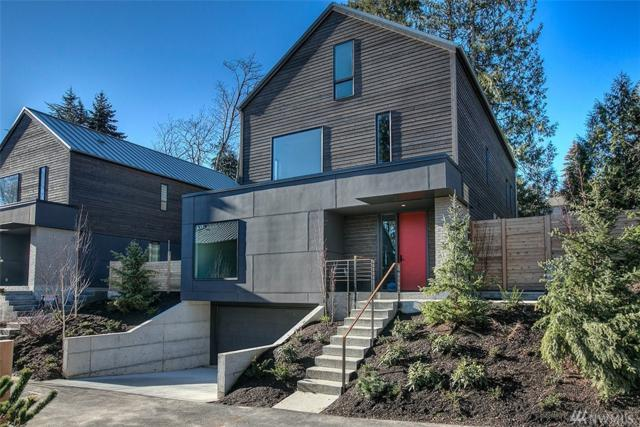 6019 53rd Ave NE, Seattle, WA 98115 (#1399324) :: Homes on the Sound