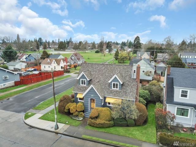 4015 6th Ave, Tacoma, WA 98406 (#1399336) :: NW Home Experts