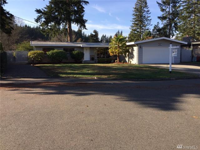 2541 155th Place SE, Bellevue, WA 98007 (#1399395) :: Alchemy Real Estate