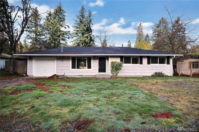 30737 12th Place SW, Federal Way, WA 98023 (#1399507) :: The Kendra Todd Group at Keller Williams