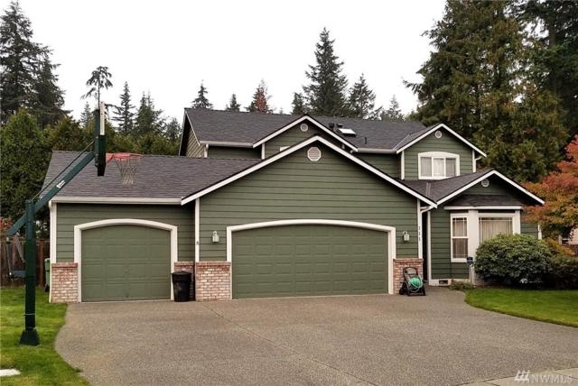 111 173rd St SW, Bothell, WA 98012 (#1399614) :: Homes on the Sound