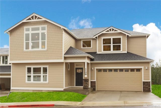 9075 Triumph Ave NE, Bremerton, WA 98311 (#1399624) :: Better Homes and Gardens Real Estate McKenzie Group