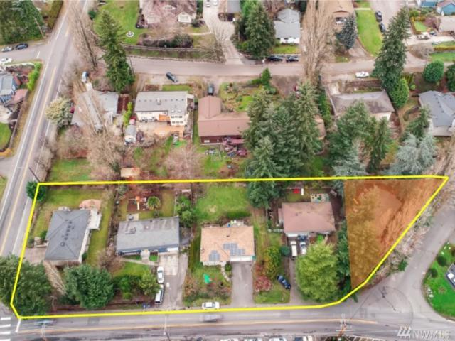 10504 Ross Rd, Bothell, WA 98011 (#1399644) :: The Royston Team