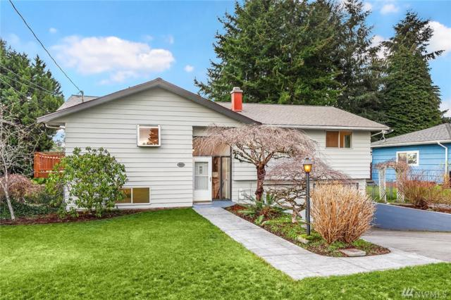 8909 Whitechuck Dr, Everett, WA 98208 (#1399719) :: NW Home Experts