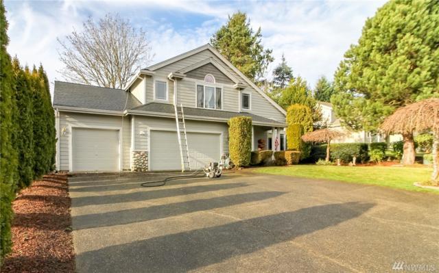 1220 200th Ave E, Lake Tapps, WA 98391 (#1399782) :: Pickett Street Properties