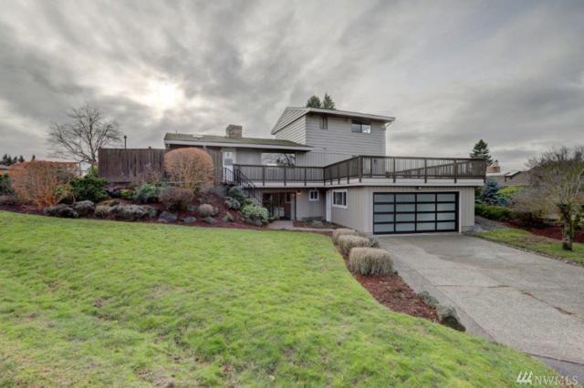 12882 Shorecrest Dr SW, Burien, WA 98146 (#1399884) :: Keller Williams - Shook Home Group