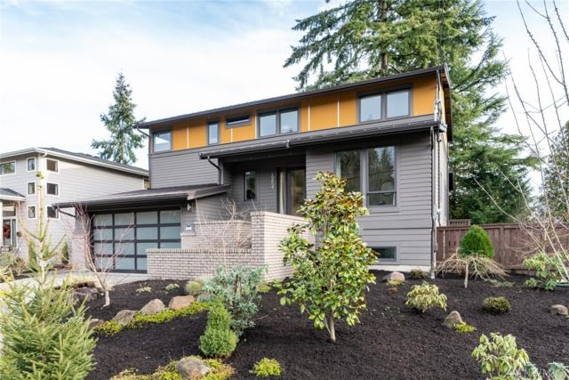 15854 37th Ave NE, Lake Forest Park, WA 98155 (#1399908) :: Homes on the Sound