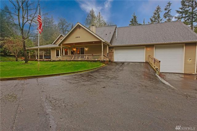 6038 SE Cedar Cove Lane, Olalla, WA 98359 (#1400012) :: Hauer Home Team