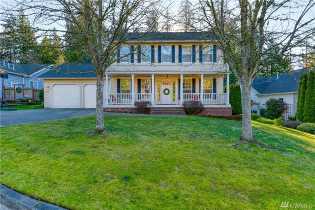 2401 Westwood Dr, Anacortes, WA 98221 (#1400048) :: Pickett Street Properties