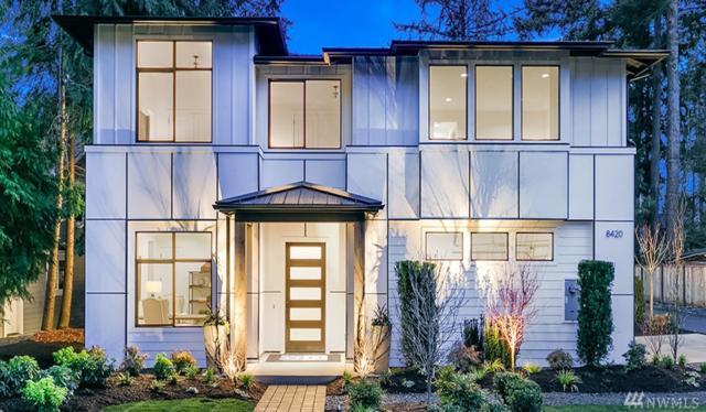 8420 SE 37th St, Mercer Island, WA 98040 (#1400255) :: Pickett Street Properties