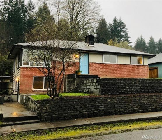 503 Grandview Ave, Shelton, WA 98584 (#1400513) :: Homes on the Sound