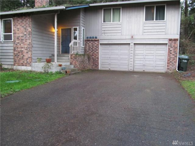 3222 64th Av Ct NW, Gig Harbor, WA 98335 (#1400592) :: NW Home Experts
