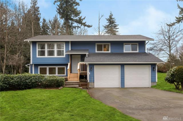 10107 Idaho Ave, Everett, WA 98204 (#1400608) :: Pickett Street Properties