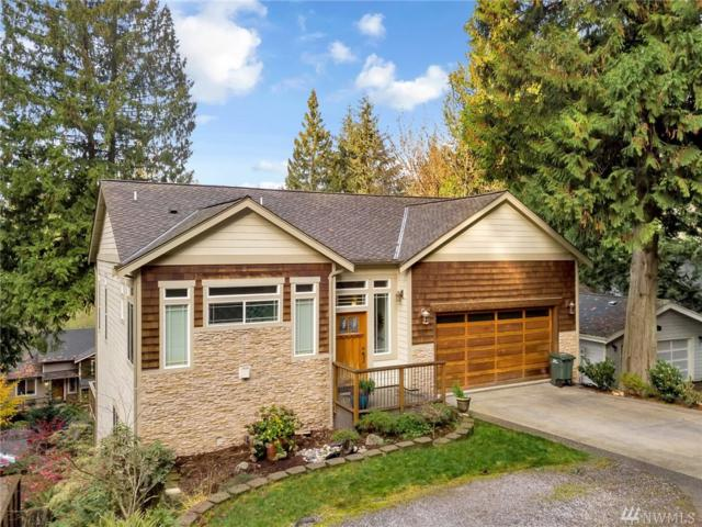 19 Sunflower Cir, Bellingham, WA 98229 (#1400639) :: Ben Kinney Real Estate Team