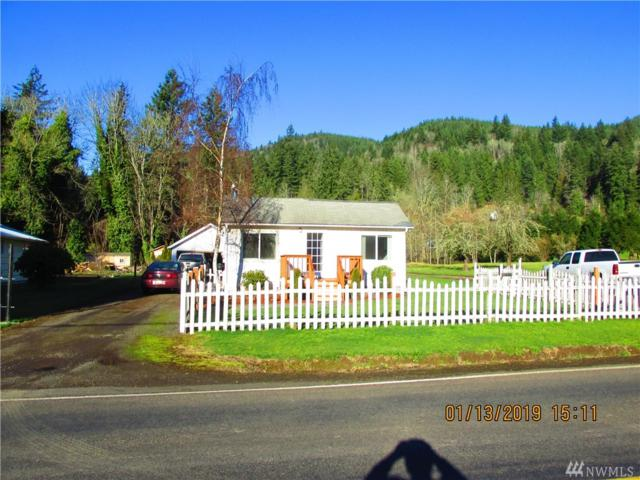 3125 Allen St, Kelso, WA 98626 (#1400643) :: Homes on the Sound