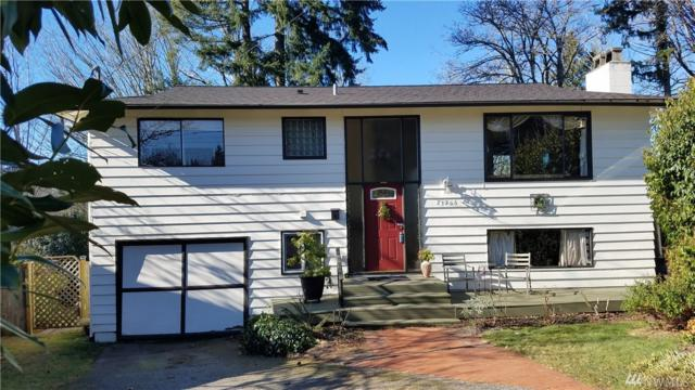 23206 47th Ave W, Mountlake Terrace, WA 98043 (#1400685) :: The Home Experience Group Powered by Keller Williams