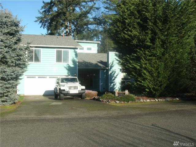 1432 Arab Dr SE, Tumwater, WA 98501 (#1400707) :: NW Home Experts