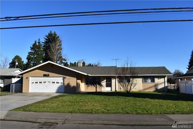 8015 NW 9th Ave, Vancouver, WA 98665 (#1400710) :: The Royston Team