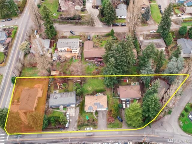 18504 104th Ave NE, Bothell, WA 98011 (#1400752) :: The Kendra Todd Group at Keller Williams