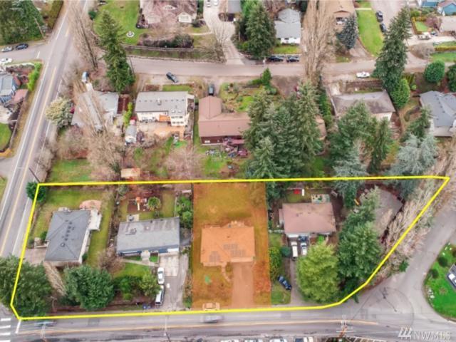 10418 NE 185th St, Bothell, WA 98011 (#1400763) :: The Kendra Todd Group at Keller Williams