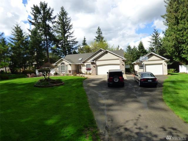 2916 NE 72 St, Vancouver, WA 98665 (#1400797) :: Chris Cross Real Estate Group