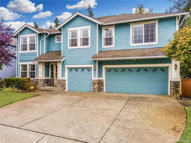 2403 SE 3rd St, Renton, WA 98056 (#1400857) :: KW North Seattle